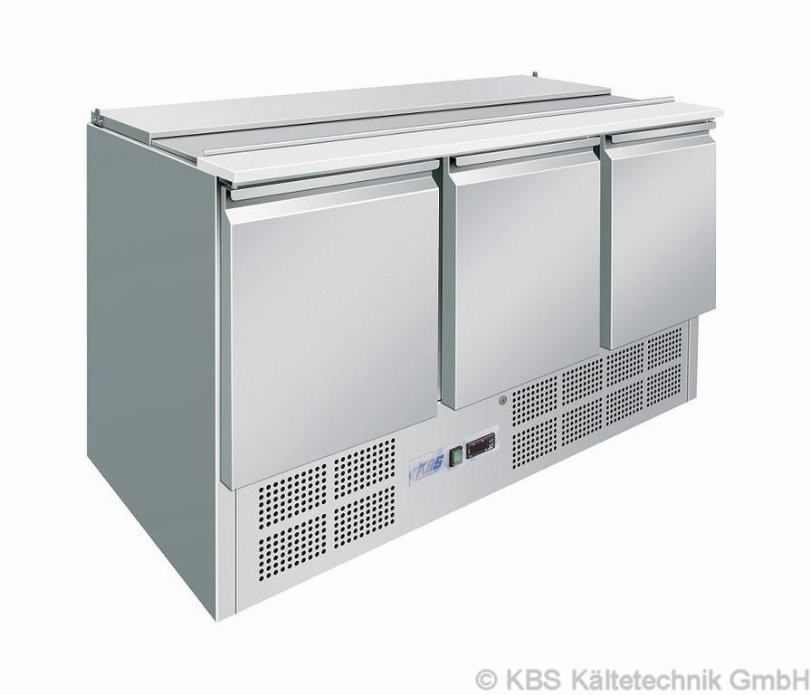 Saladette KBS 903