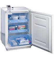 dometic Medikamentenkühlschrank Silencio DS 301 H